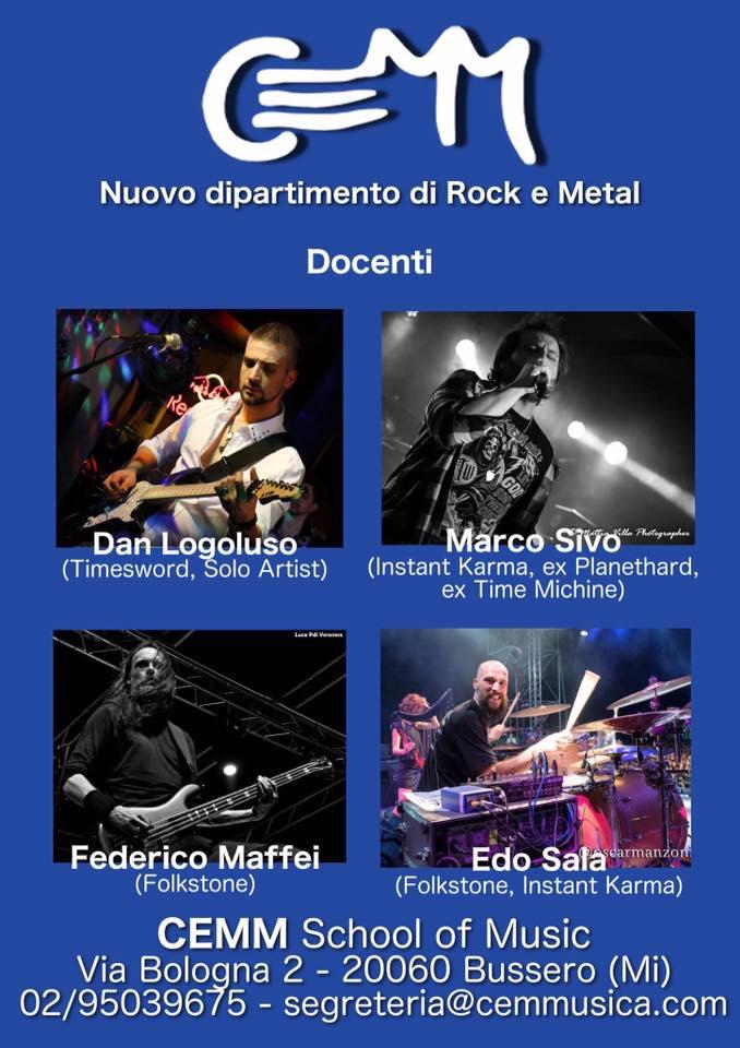 nuovo-dipartimento-di-rock-e-metal-al-cemm