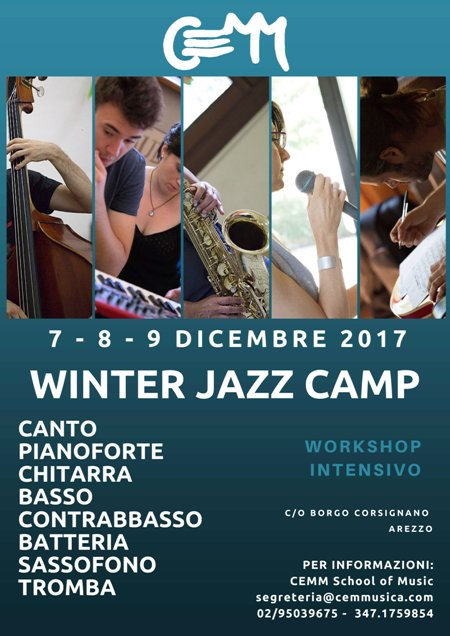 winter-jazz-camp-7-8-9-dicembre-2017