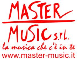 LogoMaster rosso-sito