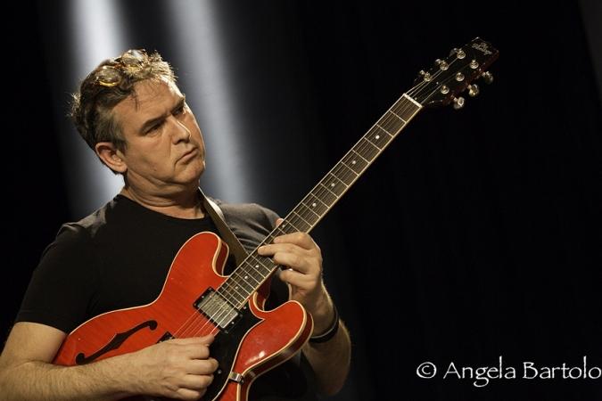 corso-di-chitarra-jazz-full-immersion
