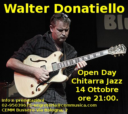 open-day-chitarra-jazz-di-walter-donatiello