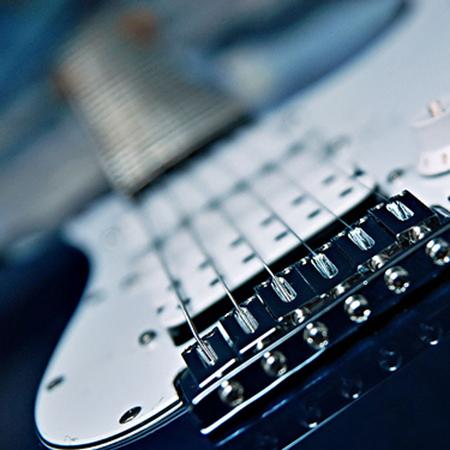 chitarra-elettrica450