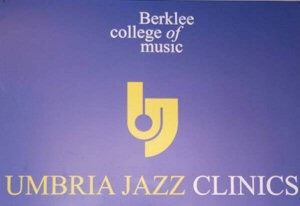 berklee-college-of-music-umbria-jazz-clinics