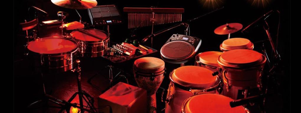 batteria_percussioni
