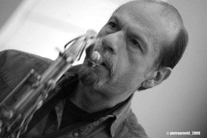 sassofono-jazz-daniele-cavallanti