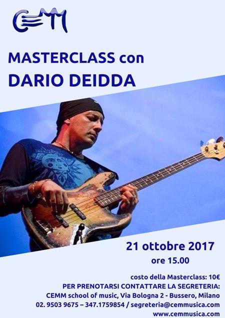 dario-deidda-speciale-masterclass-di-basso