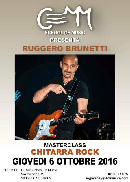 flyer-brunetti