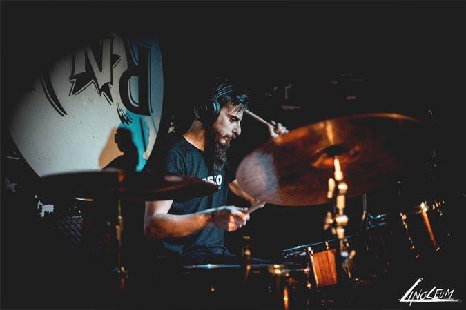 batteria-pop-rock-e-metal