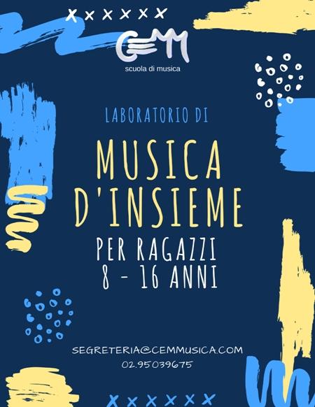 laboratorio-di-musica-dinsieme-per-ragazzi