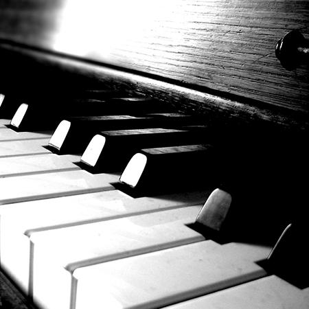 pianoforte_wallpaper_hd_450