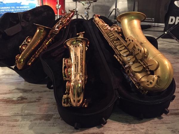 studia-sax-lo-strumento-lo-offre-la-scuola