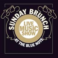sunday-brunch-blue-note