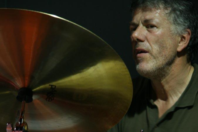 batteria-jazz-tiziano-tononi